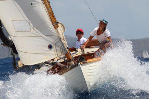 folkboat-1