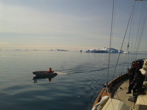dinghy in greenland-20