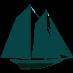 sampsonboat.co.uk